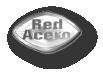 Red Acero